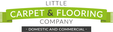 Little Carpet Company